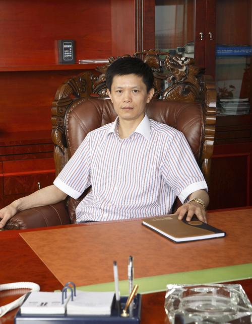 常熟红木家具博览城,淮安禧徕乐国际商贸城